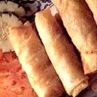 Recepten voor indische snacks