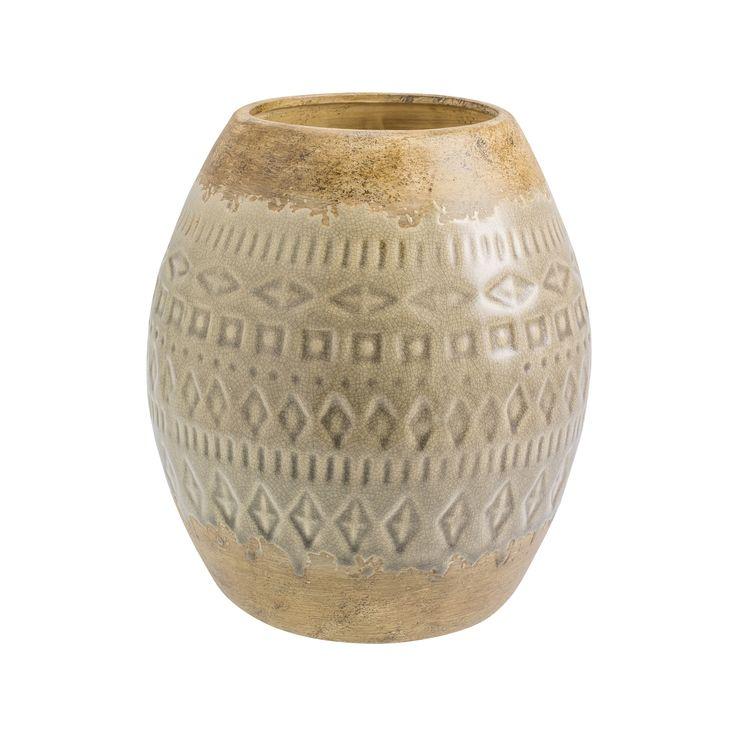 Vase Bella