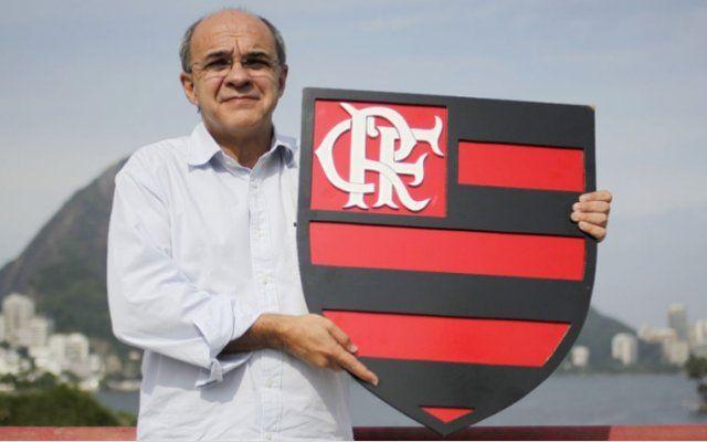 """Coluna do Torcedor:""""Gestão e Torcida, temperos que fazem o Flamengo melhor"""""""