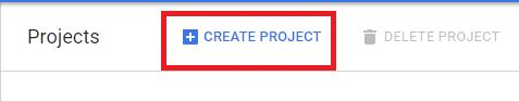 "How to create an Authentication Provider for Google Drive in Salesforce? -  1. Log in tohttp://ift.tt/1Mtg9XP. 2. Click Create Project. Enter the project name and click ""Create"".  3. Click ""Enable and Manage APIs"".  4. Click ""Credentials"".  5. Click ""Create Credentials"".  6. Select ""OAuth Client Id"".  7. Click ""Configure Consent Screen"".  8. Enter the details and click ""Save"".  9. Select Web Application enter Name and click ""Create"".  10. Go to Security Controls -->Auth. Providers.  11…"