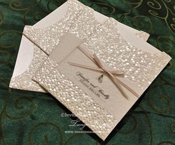 Wedding Invites Online Australia U0027love U0026 Wedding – Birthday Invitations Online Australia