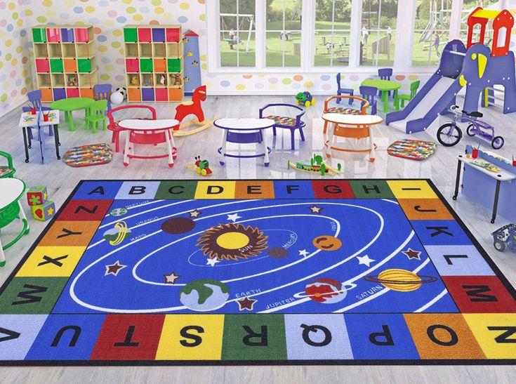 Die besten 17 ideen zu blue childrens rugs auf pinterest ...