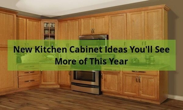 Diy Kitchen Cabinet Ideas Projects And Diy Kitchen Cupboards For Sale Cape Town Painting Kitchen Cabinets Diy Kitchen Cabinets Diy Kitchen Cupboards