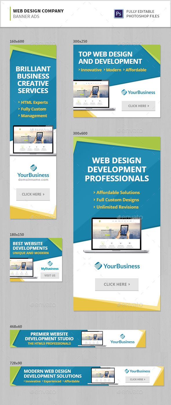 17 best ideas about company banner space marine web design company banner ads