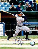 Brandon Inge Detroit Tigers Baseball
