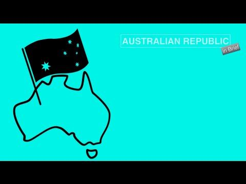 Want to learn a little about Australian Government? Check out this video.