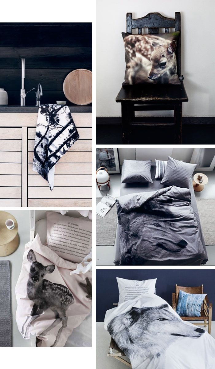 If you like photography, Scandinavian living and nature then by nord Copenhagen is the perfect home accesoiries brand for you! Online shop Mikkili offers a wide variety of their tea towels, duvet covers and cushions. Inspired by a very famous...