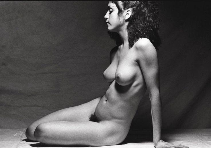Wilson madonna nude playboy sexy women pussy kombat porn