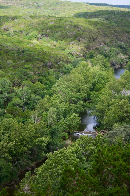 Parks, trails, and open space in Austin and Travis County | Austin Parks Foundation