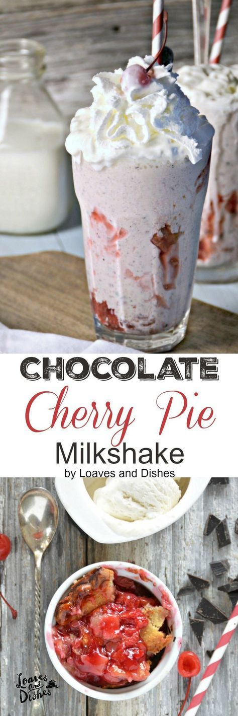 It is FINALLY ALMOST SPRING! We need a terrific cold milkshake (similar to the blizzard cold drink you get at a local milkshake shop) with a delicious piece of pie mixed right in! Cold Frozen Drink that is ready for your spring time celebration! #ad #EasterMadeEasy #CollectiveBias