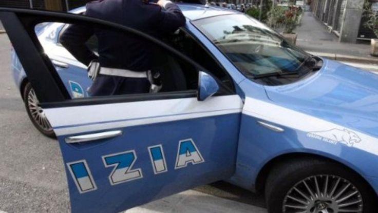 BENEVENTO, RAPINANO TABACCHERIA: DUE UOMINI ARRESTATI DA POLIZIA http://www.ilmonito.it/index.php/cronaca/cronaca-nera/item/5352-benevento-rapinano-tabaccheria-due-uomini-arrestati-da-polizia
