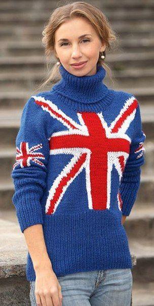 свитера – 292 фотографии