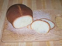 White mountain Bread recipe - worth a try. My DH would love it if I could make Publix style WMB