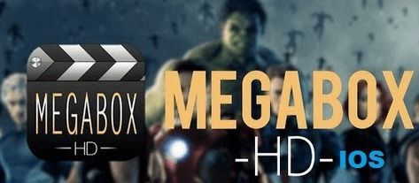 Megabox HD is a free online film and TV streaming app that has one of the largest and most extensive collection of videos.