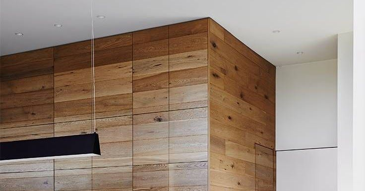 > Loving the raw beauty of natural timber. Raw materials and warm timber tones are ke...