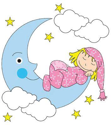 Ms de 25 ideas increbles sobre Beb durmiendo en Pinterest