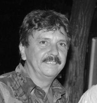 Rafael Vega Jacome