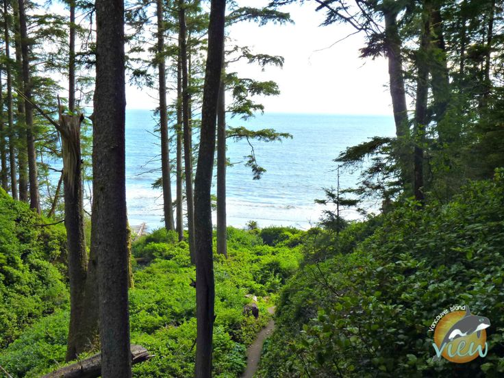 6 steps to enjoying a romantic getaway on Vancouver Island. All the things to…