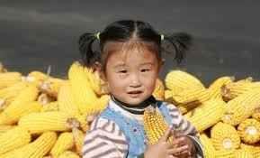cina, arriva bonus bebè secondo figlio la cina ha deciso di promuovere dei bonus bebè per coloro che vogliono un secondo figlio. il governo cinese infatti si è accorto che ci sono state troppe restrizioni negli anni passati, per questo mo #cina #bambino #bebè #news