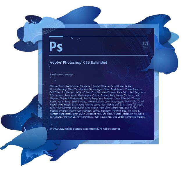 Install Plugins In Photoshop Portable Free - instalseafashion