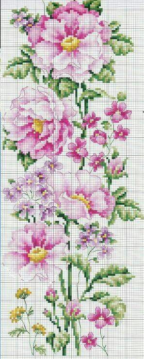 Pin by shelley grubb on vintage embroidery pinterest