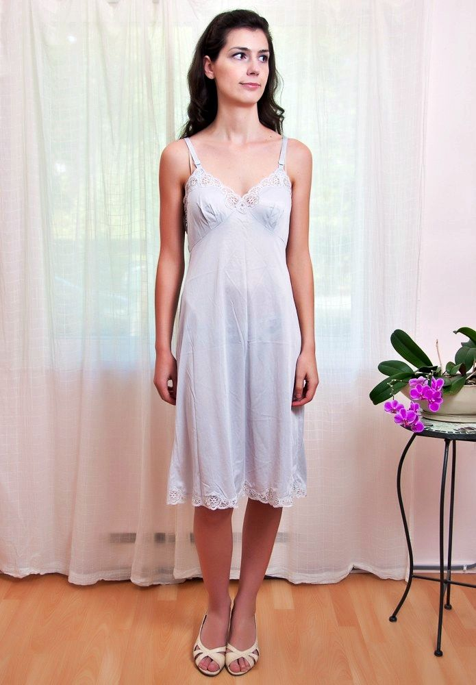foto de 113 best images about slips on Pinterest Lace Satin and