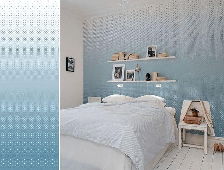 452 best papier peint • chambre images on pinterest | colors