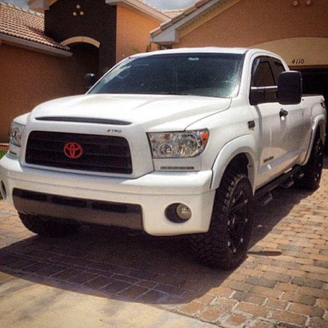 Best Toyota Tundra Images On Pinterest Toyota Tundra Decals - Custom tundra truck decals