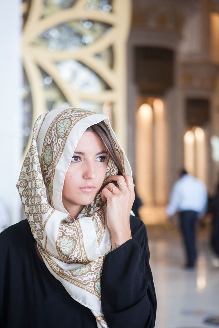LOVELY PEPA DUBAI, ABU DHABI, FASHION BLOGGER,