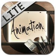 Free Technology for Teachers: Animation Desk - Create Short, Animated Videos