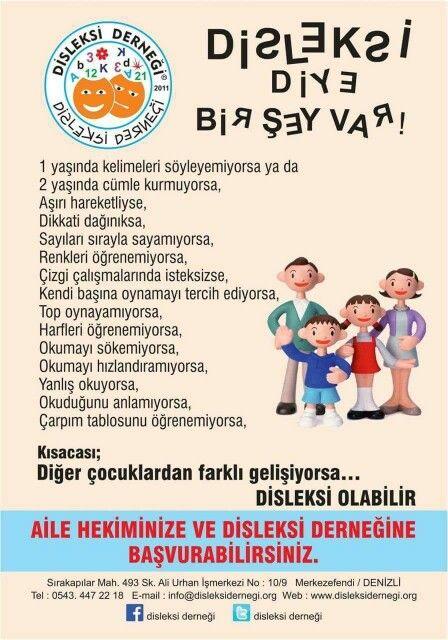Disleksi