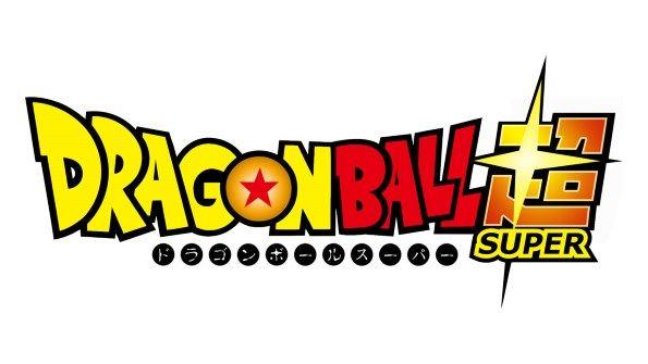 Todos os episódios de Dragon Ball Super online, no animalog.