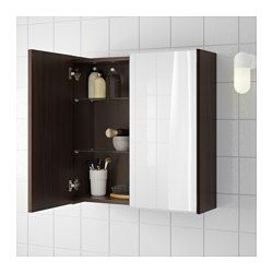1000 Ideas About Bathroom Mirror Cabinet On Pinterest Surface Finish Furniture Manufacturers