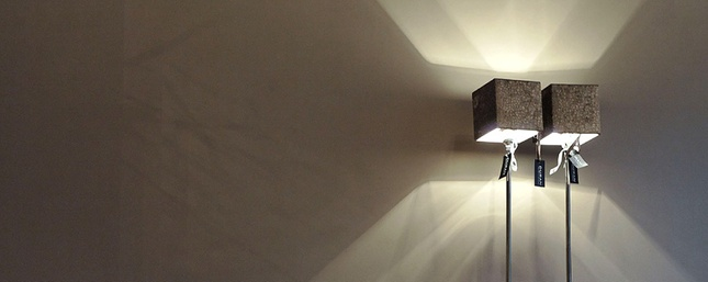 ... + images about Lampen on Pinterest  Lamps, Lighting and Bread Board