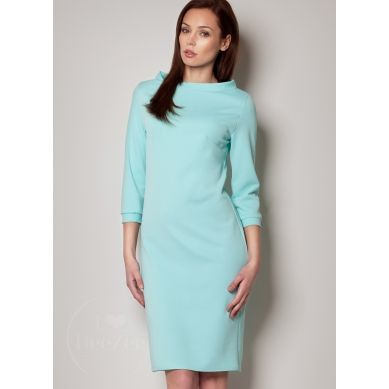 Sukienka Donatel Mint Dress