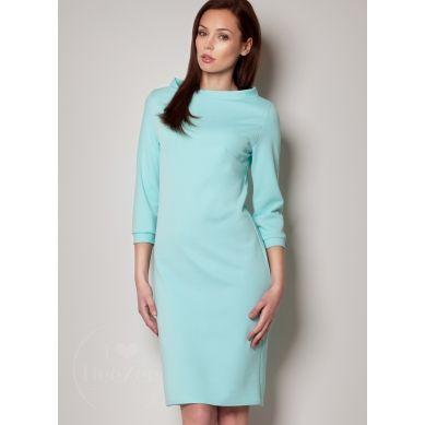Sukienka Donatel Mint Dress