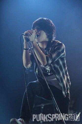 Hiroki - my-first-story
