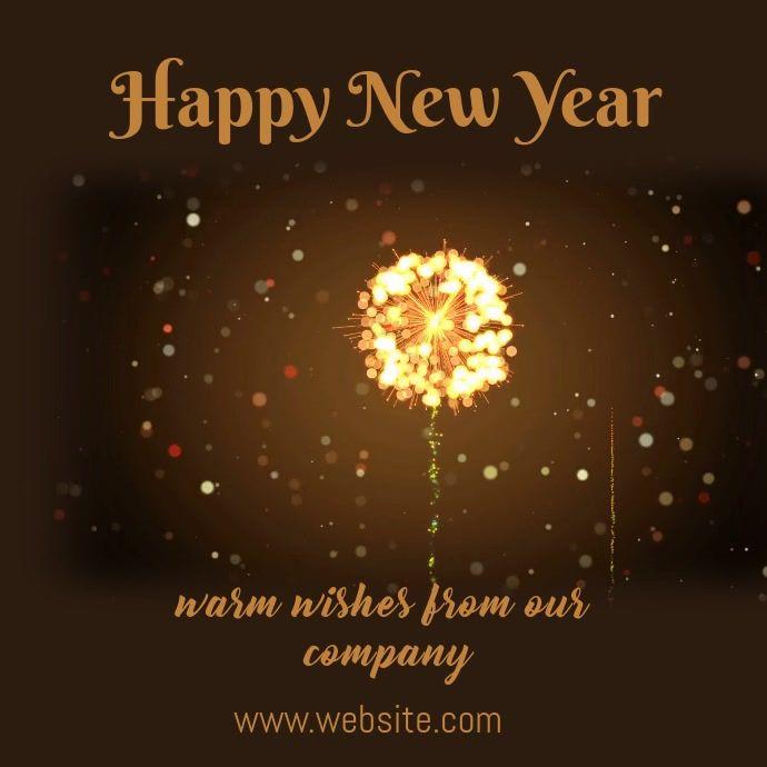 Happy New Year Happy New Year Pictures Happy New Year Images Happy New Year Greetings