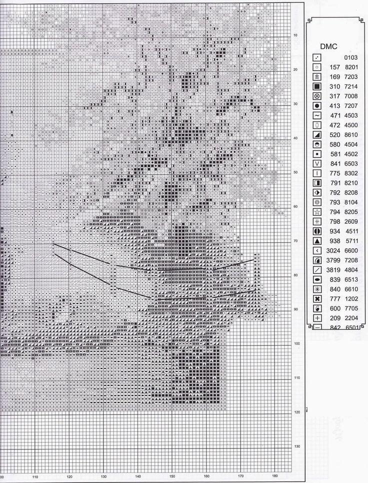 casa-3.jpg (1218×1600)