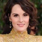 660de__817af__Short-Textured-Haircut-with-Curly-Ends