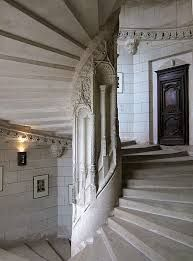「european castle stairs」の画像検索結果