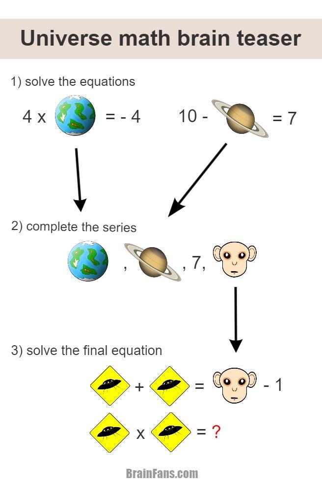 30 best jishnu brain puzzles images on Pinterest | Riddles, Math ...