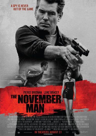 http://altadefinizione.co/the-november-man/