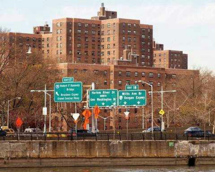 Wagner Housing Projects In Harlem Nubian Asiatic Culturéd Pinterest New York City And