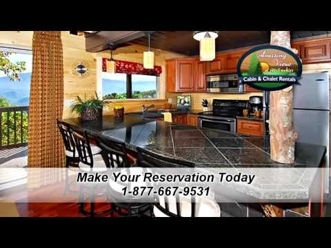 From the beautiful views of the luxurious cabin rentals in Gatlinburg Tennessee, to the many attractions, restaurants, and things to do in Gatlinburg and Pigeon Forge, your vacation destination is all here at your convenience.