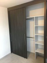 Space for storing within the dwelling is often treasured amongst householders, particularly that of a closet. However we don't essentially need our be... ,  #Add #Bedroom #Closet #Door #Ideas #Style