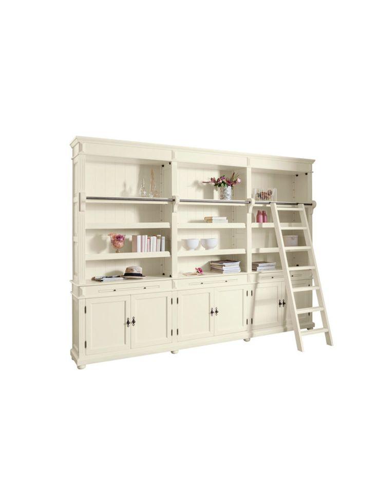 heine home - Möbel honig im Heine Online-Shop ➤ Jetzt günstig bestellen auf heine.ch