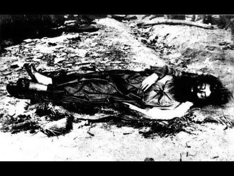 História do Brasil A Guerra de Canudos [Edição e Narração: Prof. Cesar M...