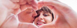 A intimidade sexual é uma parte importante de um casamento feliz e traz benefícios para a saúde. O sexo regular melhora tanto a sua saúde quanto seu relacionamento.