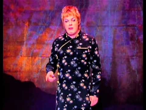 75 Best Eddie Izzard Images On Pinterest Eddie Izzard